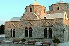 Kathedrale Portiani, Zephyria, Milos, 153115.jpg