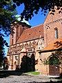Cathedral of Kamień Pomorski bk02.JPG