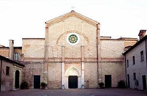 Cathedral of Pesaro.jpg