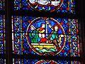 Cathedrale nd paris vitraux084.jpg