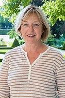 Catherine Kamowski: Age & Birthday
