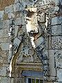 Cause-de-Clérans château tympan (1).JPG
