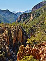 Cave Creek Valley - panoramio.jpg