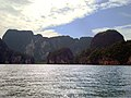 Caves at Phang Nga Bay National Park - panoramio (1).jpg