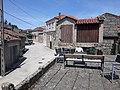 Cea, Camino Sanabrés, Galicia 04.jpg