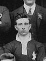 Cecil Aynsley (1924, Sydney).jpg