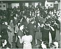Cecil Club Dance, 1943 (17029967856).jpg