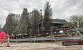 Cedar Point Mean Streak RMC refurbishment (6470).jpg