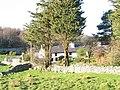 Cefn Bwlch - geograph.org.uk - 321256.jpg