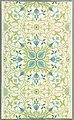 Ceiling Paper, Net Ceiling, 1895 (CH 18492387-2).jpg