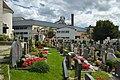 Cemetery Anger 02.jpg