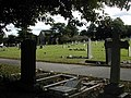 Cemetery and Chapel - geograph.org.uk - 54412.jpg