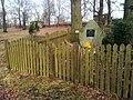 Cemetery in Miedzianka.jpg