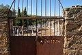Cemiterio Muga de Alba.jpg