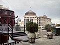 Centar, Skopje 1000, Macedonia (FYROM) - panoramio (239).jpg