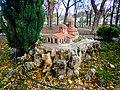 Centar, Skopje 1000, Macedonia (FYROM) - panoramio (294).jpg