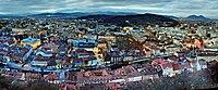 Center of Ljubljana from Air.jpg