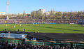 Central City Stadium, Mykolaiv — 91.JPG