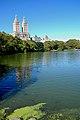Central Park NY01.JPG