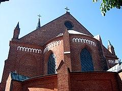 Kansainvälinen kirkko Kristuksen dating site Aasian dating wiki