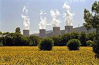 Centrale nucléaire de Cruas.jpg