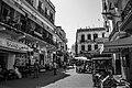 Centre du marché DAKHEL à l'ancienne médina de TANGER.jpg