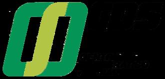 Democratic and Social Centre (Spain) - Image: Centro Democrático y Social (logo)