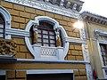Centro Histórico Quito 899.jpg