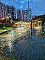 Centro cultural de são paulo na chuva.jpg