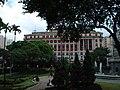 Centro de São Paulo (1782449294).jpg