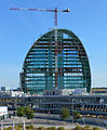 Centro financiero BBVA (cropped).jpg