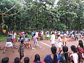 Century Club Onaghosham, Choorakkattukara IMG 8787.JPG