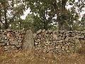 Cercados de piedra - Montejo de la sierra (Madrid).jpg