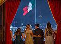 Ceremonia del Grito de Independencia 2015. (20837348524).jpg