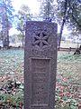 Cerkiew Smolnik (11).JPG
