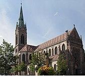 Cernay, Église Saint-Étienne 1.jpg