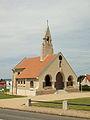 Cerny-en-Laonnois-FR-02-chapelle mémorial-03.jpg