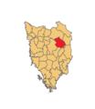 Cerovlje map.png