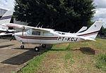 Cessna 210L Centurion AN1174097.jpg
