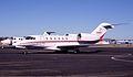 Cessna 750 N96RX (4719058215).jpg