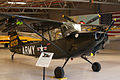 Cessna O-1 Bird Dog (7529246722).jpg
