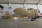 Cessna T-50 Bobcat 'N78UC' (39576931484).jpg