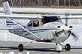 Cessna T182T Turbo Skylane RA-0912G (4438907726).jpg