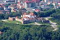 Cetatea Brasovului.jpg