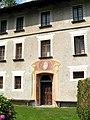 Cevio Franzoni 2011-07-06 15 59 49 PICT3136.JPG