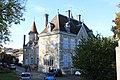 Château Blains Ambronay 3.jpg