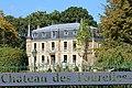 Château Tourelles Plessis Trévise 10.jpg
