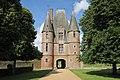 Château de Carrouges 18.jpg