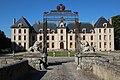 Château de Mesnil-Voisin en 2013 19.jpg