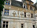 Château de Montal -4.jpg